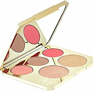 Best becca collection face palette Reviews