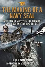 Best the making of a seal Reviews