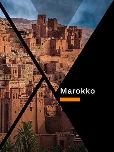 marokko rundreise königsstädte lidl