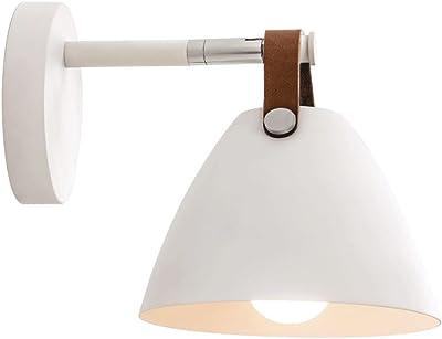 Kartell e lampe noir: amazon.fr: luminaires et eclairage