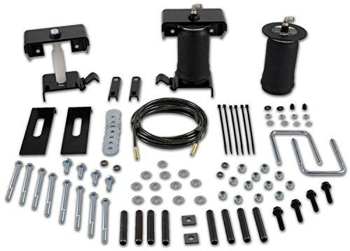 07 silverado 6 inch lift kit - 6