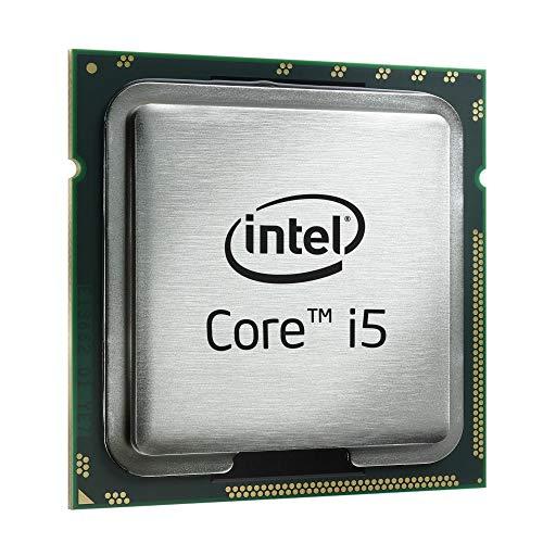 Intel Pentium G620Dual Core 2,6GHz 3MB 2Kerne 1155Prozessor cm8062301046304