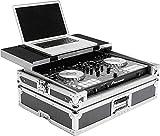 Magma DJ Controller Workstation DDJ SR, schwarz