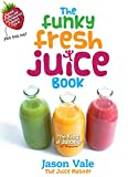 Juice Books Review and Comparison