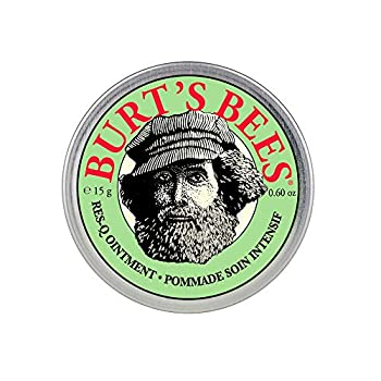 Best burts bees miracle salve Reviews
