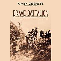 Brave Battalion's image