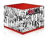 51 9BygN4hL. SL160  - Un an après la fin de Mad Men, où en est la télévision de qualité ?