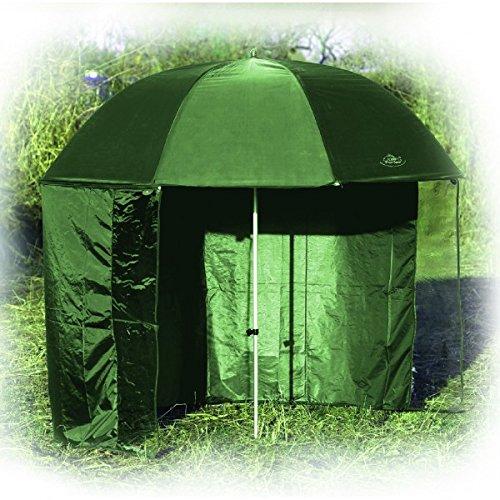 Ground Contact paralume tenda Pro - Carp