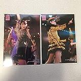 山内瑞葵 チーム4 手をつなぎながら ランダム 生写真 劇場 公演 2019年3月20日18 30 AKB48 手つな