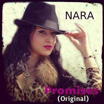 Promises (Original)