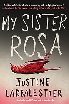 Best my sister rosa Reviews