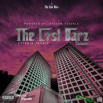 The Last Barz
