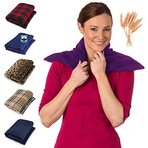 microwavable blanket - 8