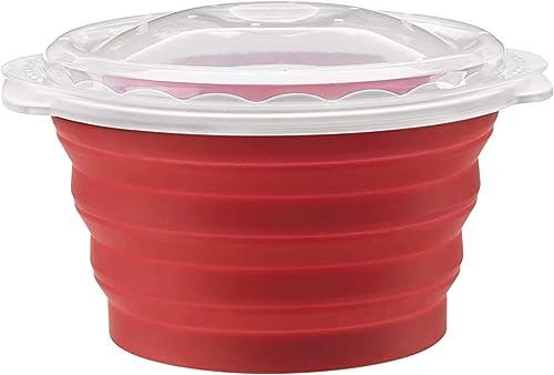 Cuisinart-CTG-00-MPM,-Microwave-Popcorn-Maker