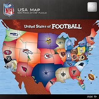 Amazon.com: nba poster - NFL: Sports & Outdoors