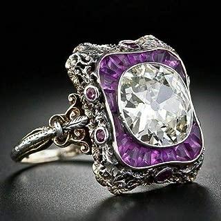 juno handmade jewelry