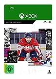 NHL 21: Standard | Xbox - Download Code
