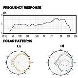Immagine 1 audix fusion f2