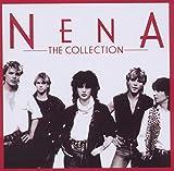 The Collection von Nena