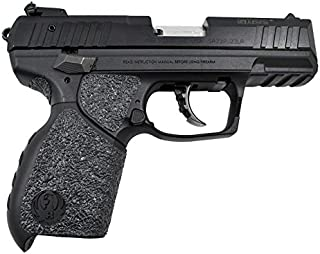 TANDEMKROSS Ruger SR22 Pistol SuperGrips