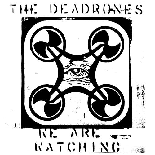 The Deadrones