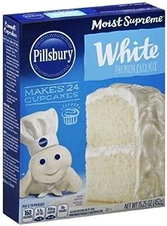 Best pillsbury mug cake Reviews