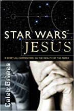 Best star wars jesus Reviews