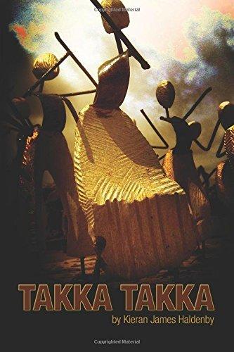Catalogo Takko – 2020