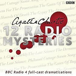 Best Agatha Christie Audiobooks