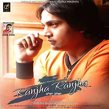 Ranjha Ranjha - Single