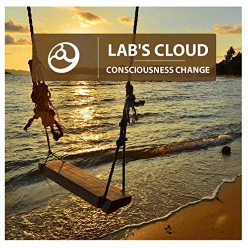 Lab's Cloud