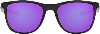womens Oo9340 Trillbe X Rectangular Sunglasses Rectangular Sunglasses