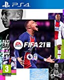This is a region 2 copy (official Indian sku). Only region 2 copy owners will be able to use FUT points redeemed at PSN India store Cover Star Loan Item, for 5 FUT matches FUT Ambassador Player Pick — Choose 1 of 3 player items for 3 FUT matches, Spe...