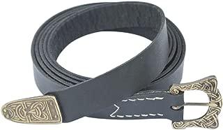 Armorvenue: Thin Viking Belt