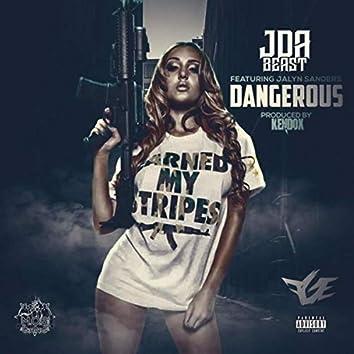 Dangerous (Remix)