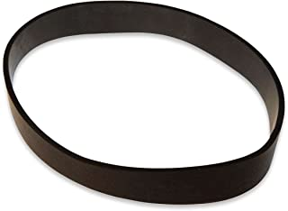 Best Hoover 562932001 Vacuum Beater Bar Belt Genuine Original Equipment Manufacturer (OEM) Part Review