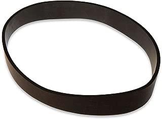 Hoover 562932001 Vacuum Beater Bar Belt Genuine Original Equipment Manufacturer (OEM) Part