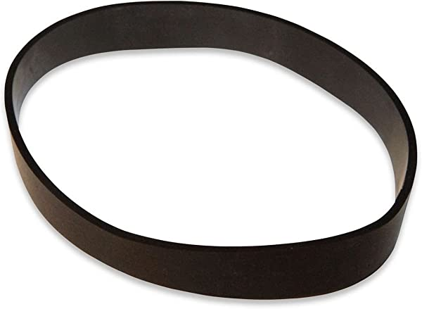 Hoover 562932001 Vacuum Beater Bar Belt Genuine Original Equipment Manufacturer OEM Part