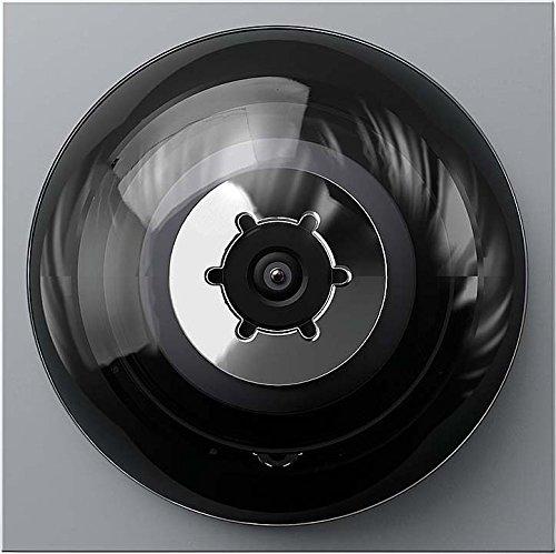 Siedle & Söhne bus-Fotocamera-Modul colore Argento-Metallizzato BCMC 650-02 SM fotocamera per porta/video famiglie 4015739490226