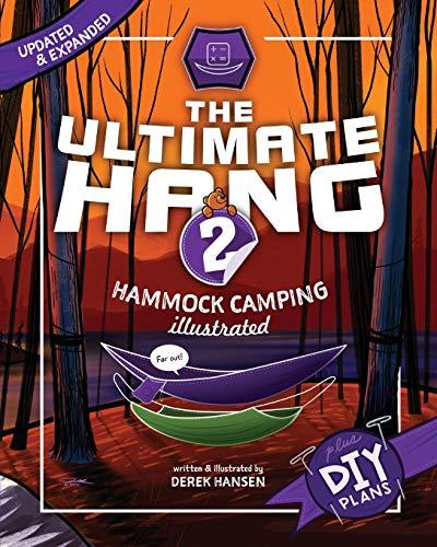 Best hang a hammock indoors