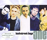 One by Backstreet Boys