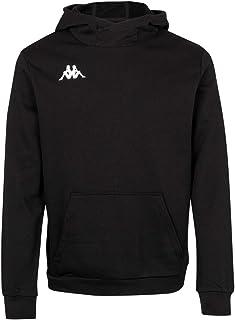 Kappa - Enfant - Sweatshirt Lifestyle Basilo - Man