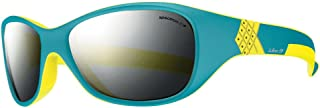 Kid's Solan Sunglasses with Spectron 3+ Lenses