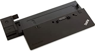 Lenovo Dock THINKPAD Basic - 90W