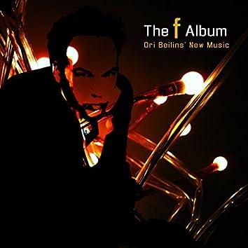The F Album
