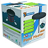 Superfish Pond Heater 150 Watt