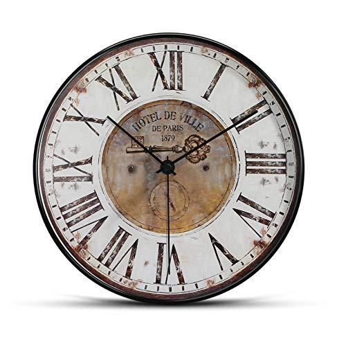 Relojes De Pared Baratos relojes de pared  Marca WALL DECORS