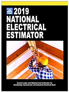 Best craftsman national building cost estimator Reviews