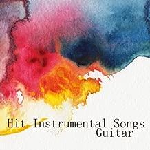 Best katy perry songs on guitar Reviews