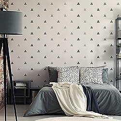 thinkstockphotos-180919153 Dicas de decoração leve que vão desestressar e ajudar a relaxar